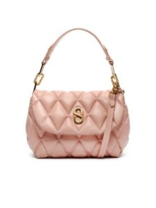 Schutz Shoulder Bag Candy Rose S5001813530003