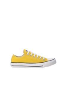 Converse All Star Tênis Chuck Taylor Amarelo CT04200034