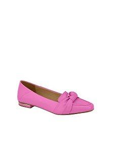 Vizzano Loafer Pink 1345.114