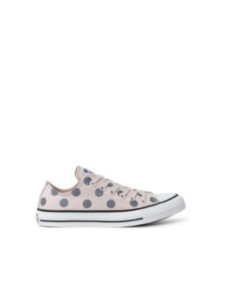 Converse All star Chuck Taylor Poa CT15340002