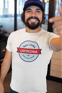 Camiseta DIPIRONA