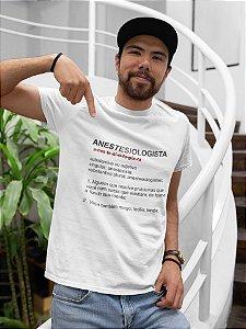 Camiseta DICIO