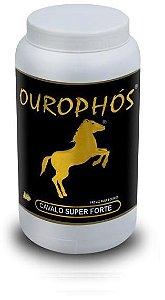 Ourophós Cavalo Super Forte 3Kg