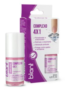 COMPLEXO 4X1
