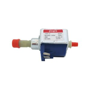 Bomba de água 220v Para Ferro Passar Philips Walita Ri8640 8645