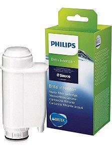 Filtro De Agua Saeco Brita Intenza Ca6702 Original Philips