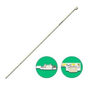 Barra de LED para Tv Panasonic TC-40C400B (52 leds/49cm)