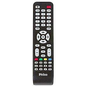 Controle Remoto Para TV PHILCO PH19, PH24, PH28, PH32