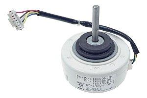 Motor Evaporadora LG Inverter 7000 À 24000 Btus Eau62004010