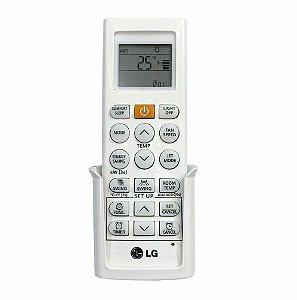 Controle Remoto Ar Condicionado LG AKB75215401