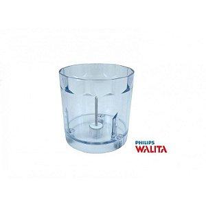 Bujão P/ Mixer Philips Walita Ri1363 Ri1364 Ri1366 Original!