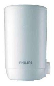 Refil P/ Filtro Philips Wp3811 Wp3820 Wp3911 Wp3812 Wp3822