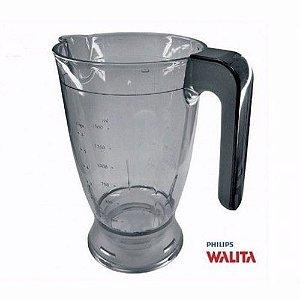 Copo Liquidificador Philips Walita Ri7776 Ri7778 Original