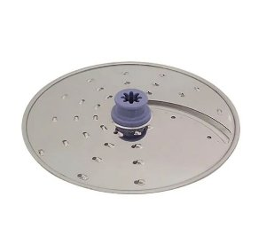 Disco Fatiador Multiprocessador de Alimentos Philips/Walita RI7762