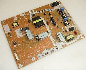 Placa da Fonte Panasonic TC-40CS600B
