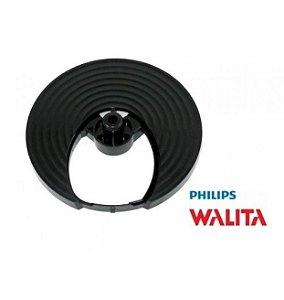 Disco Porta Inserto Philips Walita Ri7630 Novo E Original
