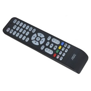 Controle Remoto Aoc Le32d1352 Le40d1452 Rc1994511 Original!