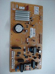 Placa Principal Refrigerador Panasonic Nr-bb51pv1wb 220v