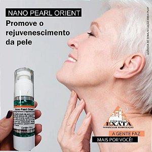 NANO PEARL ORIENT 30ml
