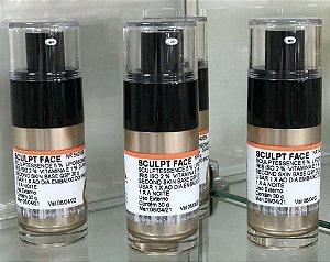 SCULPT FACE - 30g