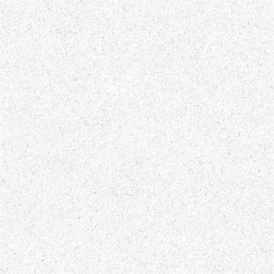 Piso Logan Hd 54X54 Cx C/2,62 M2 – Arielle