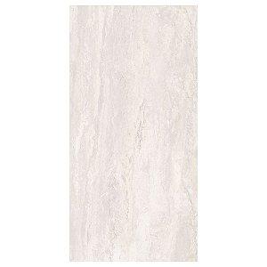Rev Trevi Bianco Polido 45X90 Retifi Cx C/1,63 M2- Pointer