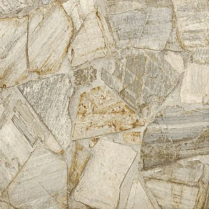 Piso Traffic Stone Ad A 54X54 Cx C/ 2,62 M2 – Arielle