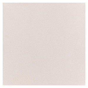 Porcelanato Super Bianco 62,5X62,5 Polido CX C/ 1,97M2 - Elizabeth