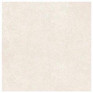 Piso Porcelanato Salena Sand Esmalt. 74X74 Cx C/ 1,62 M2 - Elizabeth