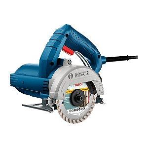Serra Marmore Titan 1500W Gdc 150 127V - Bosch