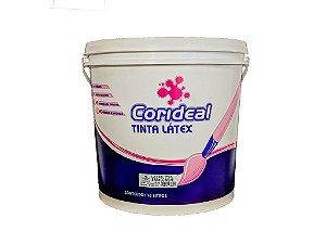 Tinta Latex 16 L Pva Br Neve Plus - Corideal