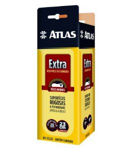 Rolo La Extra 23Cm - Atlas
