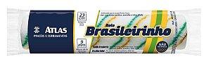 Rolo De La Brasileirinho 23Cm - Atlas