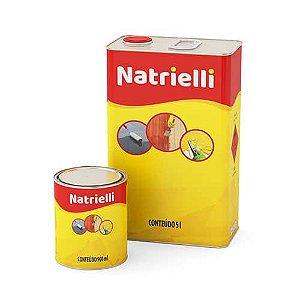 Resina Acrilica 900 Ml - Natrielli