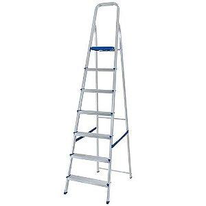 Escada Alum 7 Deg Uso Dom - Mor