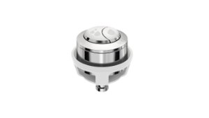 Acionador P/ Cx Acop Dual Flush - Censi