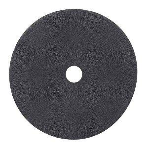Disco De Lixa 4.1/2 115X22 G.60 - Guepar
