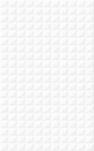 Rev Filas White 37X58 Cx C/2,39Mt - Arielle