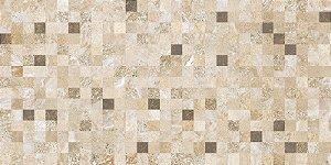 Rev Mococal Pedra Mate 30X60 Cx C/2,37Mt - Pointer