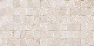 Rev Mosaico Onix 30X60 Cx C/2,37Mt - Pointer