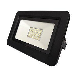 Refletor Led Deep Fit 6500K 50W Ip65 - Llum