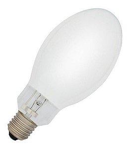 Lampada Mista Ovoide 500W 220V E-40 - Llum