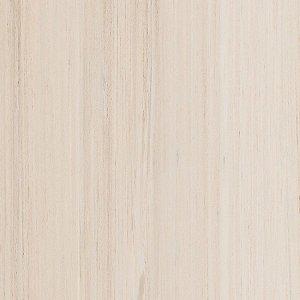 Piso Bianco Di Ariston 60X60 Cx C/1,83Mt - Tecnogres