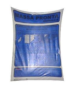 Argamassa Ac 3 Pacote C/ 15 Kg - Massa Pronta