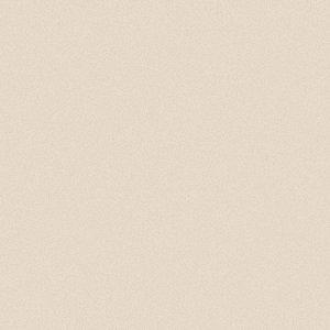 Piso Porcelanato Avorio Polido 58X58 Cx C/2,03Mt - Tecnogres