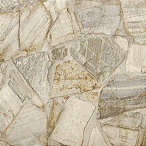 Piso Traffic Stone Hd 53X53 Cx C/2,27Mt – Arielle