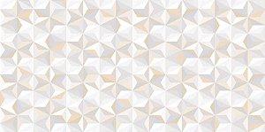 Rev Diamante Multicolor 30X60 Cx C/2,37Mt - Pointer