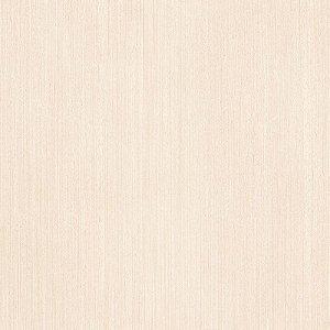Piso Refloresta Bege 60X60 Cx C/2,20 M2 - Pointer