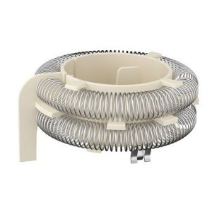 Resistencia Fit 5500W 127V - Hydra