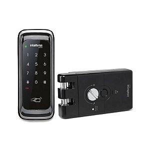 Fechadura Digital FR210 - Intelbras